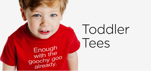 toddler_tees