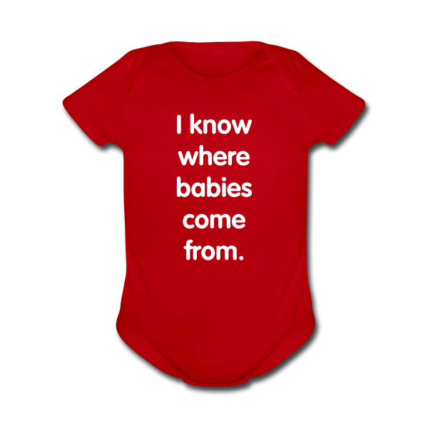 i_know_where_babies_come_from
