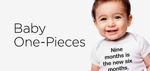 baby_one-pieces