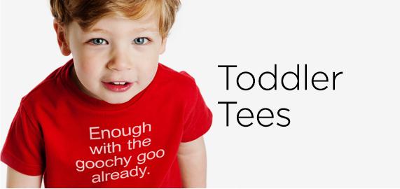 toddler_tees