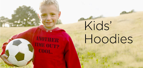 kids_hoodies