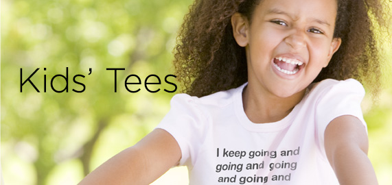 kids_tees